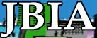 JBIA(日本ビジネス・インキュベーション協会)